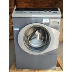 Употребявана пералня PF3JGBJP403UG06
