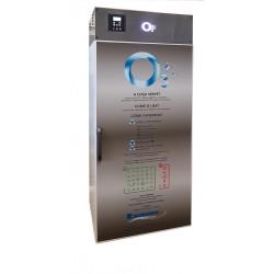 Озонов шкаф O3