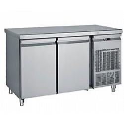 Хладилна маса PG 140