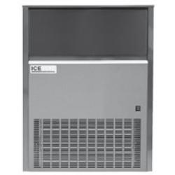 Ледогенератор SK 60