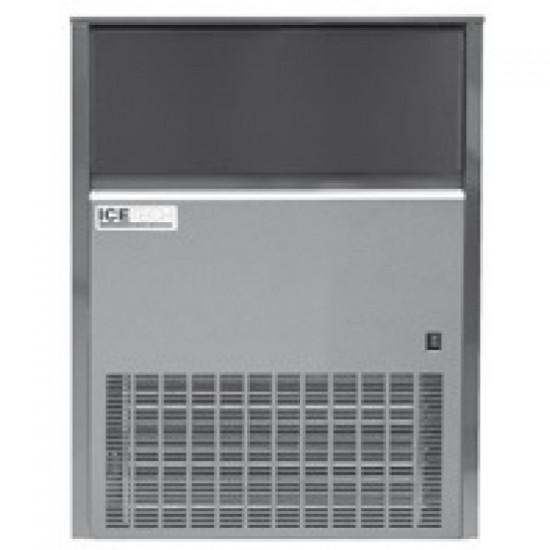 Ледогенератор SK 80 за кубчета лед