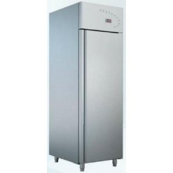 Хладилен шкаф US 70
