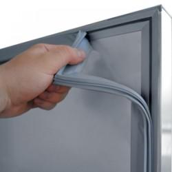 Хладилен шкаф US 137