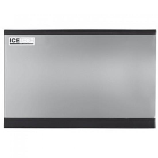 Ледогенератор FD/HD 215 за кубчета лед