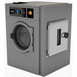 Бариерна пералня DMB-27 TOUCH II