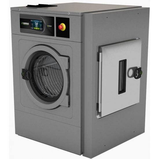 Бариерна пералня DMB-18 TOUCH II