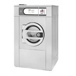 Нискооборотна пералня DLS-18 LE