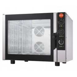Конвектомат EV-SME906-LS