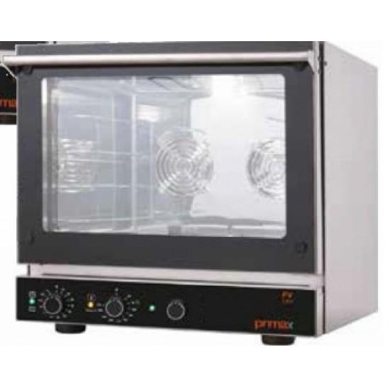 Конвектомат FV-SME304-LR