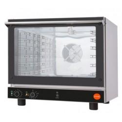 Конвекторна фурна с овлажнител FV-UME906-HR