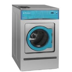 Средноооборотна пералня TS-11 PE