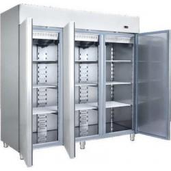 Хладилен шкаф UK 205