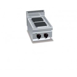 Електрически котлони E7PQ2B