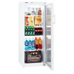 Хладилна витрина FKv 3643