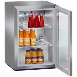 Хладилна витрина FKv 503