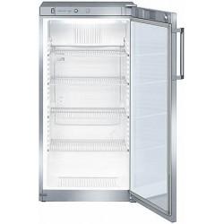 Хладилна витрина FKvsl 2613