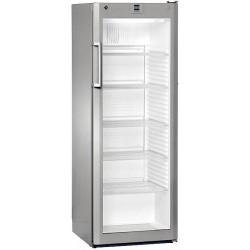 Хладилна витрина FKvsl 3613
