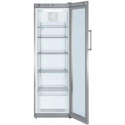 Хладилна витрина FKvsl 4113