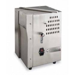 Озонов генератор G-O3