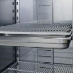 Хладилен шкаф UK 137