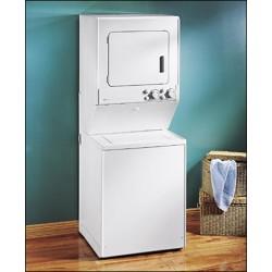 Комбинация пералня и сушилня LSE7806DDE