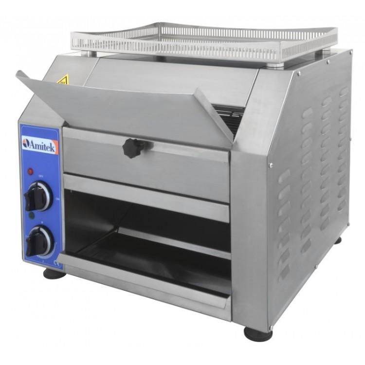 Конвейрен тостер TS32C