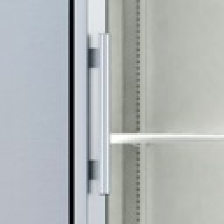Хладилни витрини UB 68 / UBF 68
