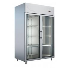 Хладилни витрини UB 135 / UBF 135