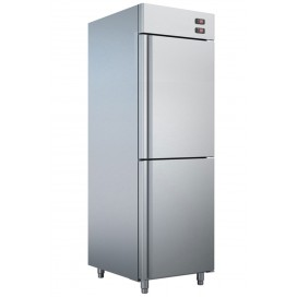 Хладилен шкаф USK 70