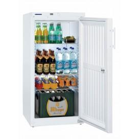 Хладилник с динамично охлажданe FKv 2640