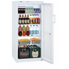 Хладилник с динамично охлажданe FKv 5440