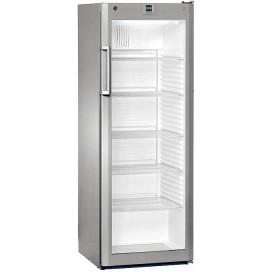 Хладилна витрина с динамично охлажданe FKvsl 3613