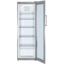 Хладилна витрина с динамично охлажданe FKvsl 4113