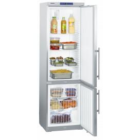 Комбиниран хладилник и фризер GCv 4060