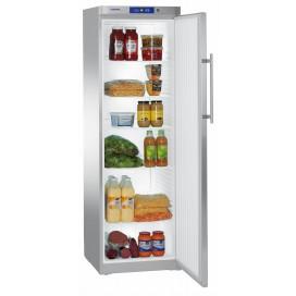 Хладилник с динамично охлажданe GKv 4360