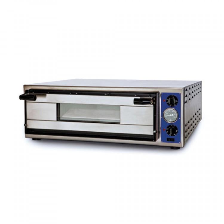 Фурна за пица MEC Smart 1-50