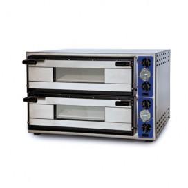 Фурна за пица MEC Smart 2-50