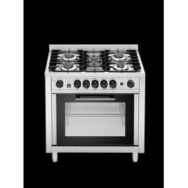 Готварска печка EKC 96