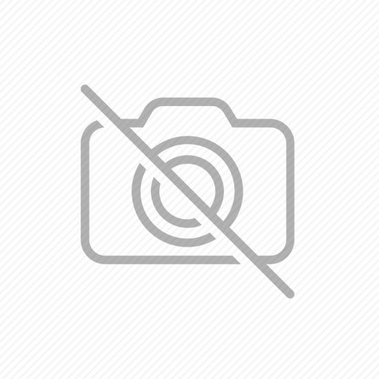 Конвектомат FV-SME904-HR